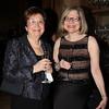 IMG_2278-Anita Hock, Arlene Dubin