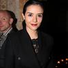 IMG_2321-Catalina Sandino (actress)