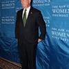 IMG_0098-Mayor Michael Bloomberg