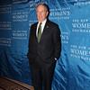IMG_0099-Mayor Michael Bloomberg