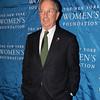 IMG_0104-Mayor Michael Bloomberg