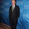 IMG_0103-Mayor Michael Bloomberg