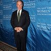 3_0097-Mayor Michael Bloomberg