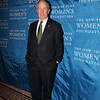 IMG_0100-Mayor Michael Bloomberg