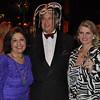 HRH Crown Princess Katherine of Serbia; Stewart Lane; Bonnie Comley