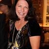 Sharon Kerr--