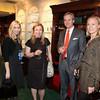 IMG_5112-Alexandra Lynn rose, Cathy and Andrew Thomas, Hilary Dick