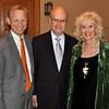 DSC_1766-Dr Bill Priester, James Martindale, Diane Martindale