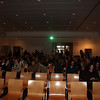 z_0439-auditorium