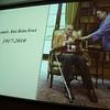 z_0465-last Junes speaker-Louis Auchincloss