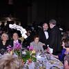 DSC_8721-Susan Lipton, Dr Robert I Grossman, Helen L Kimmel
