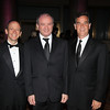IMG_6816-Mark Feldman, Daniel Zajfman, Marshal Levin