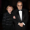 IMG_6815-Dr  Albert and Ruth Goodgold