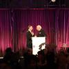 IMG_7039-Ken Langone and Dr  Robert I  Grossman
