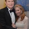 DSC_1233c-Ambassador and Mrs  John Loeb
