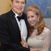 DSC_1234-5x7-Ambassador and Mrs John Loeb