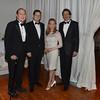 DSC_1265-Ambassador John Loeb, Prince George Frederick of Prussia, Sharon Loeb, Guido Hillebrands