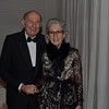 DSC_1263-Donald Tober, Barbara Tober