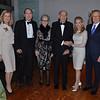 DSC_1256-Ellen Chuck Scarborough, Ambassador John Loeb, Barbara Tober, Donald Tober, Sharon Loeb, Chuck Scarborough