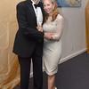DSC_1236-Ambassador and Mrs  John Loeb