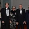 DSC_1255-Ellen Chuck Scarborough, Ambassador John Loeb, Barbara Tober, Donald Tober, Chuck Scarborough