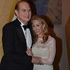 DSC_1239-Ambassador and Mrs  John Loeb