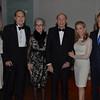 DSC_1260-Ellen Chuck Scarborough, Ambassador John Loeb, Barbara Tober, Donald Tober, Sharon Loeb, Chuck Scarborough