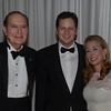 DSC_1270--Ambassador John Loeb, Prince George Frederick of Prussia, Sharon Loeb