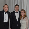 DSC_1269-Ambassador John Loeb, Prince George Frederick of Prussia, Sharon Loeb