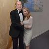 DSC_1234-Ambassador and Mrs  John Loeb