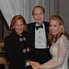 DSC_1281--Noreen Buckfire, Ambassador John Loeb, Sharon Loeb
