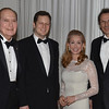 DSC_1265c---Ambassador John Loeb, Prince George Frederick of Prussia, Sharon Loeb, Guido Hillebrands