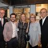 DSC_6882-Patrick Nolan, Stephen Nasto, Nancy Notaro Susan and Jay Kuhlman