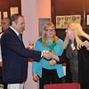 DSC_0649-David Shapiro, Judy Bliss, Katherine Kraig
