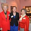 DSC_0659-Anne Hall Elser, Robin Hickey, Wendy Wolf