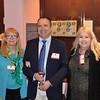DSC_0651-Judy Bliss, David Shapiro, Katherine Kraig