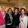DSC_1360-Barbara McLaughlin, Susan Sawyers, Linda Bicks, Holly Peterson