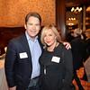 DSC_2401-Paul Austin, Jennifer Balbier, The Estee Lauder Companies, Inc