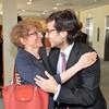 DSC_9437-Dr  Joan Dassin, Constantino Perez
