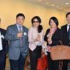 DSC_9370-Lalit Bakshi, Guifeng Liang, Sherry Yen, Hiedi Piao, Wei Liu