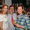AWP_6170-Stacy Chait, Michael Kunkel, Elisabeth Fermsgard