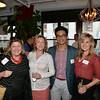 AWP_6171-Nancy Swiezy, Kate Edmonds, Jamie Saure, Holly O'Mahony