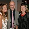 AWP_6159-Jes Gordon, Master Pastry Chef Ron Ben-Israel, Nancy Swiezy