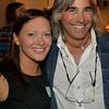 AWP_6154-Felicity Mason, Terry Gruber