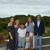 AWP_6807--Margaret, Melissa, Elisha, Alexandra, John Thornton and Ava Safir