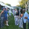 AWP_738-Joan Hornig, George Hornig, guests