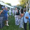 AWP_737-Joan Hornig, George Hornig, guests