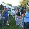AWP_740-Joan Hornig, George Hornig, guests