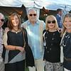 AWP_7579-Norman Cohen, Terry Cohen, Ed Dresher, Sandy Carroll, Jane Prizer