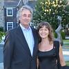 AWP_7571-Dr Robert Cohen, Michelle Cohen